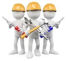 تعمیر اسپکترومتر و وسایل اپتیکی